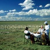 Karoo Images