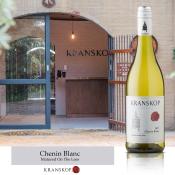 Kranskop Wine Estate