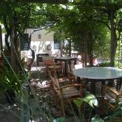 Malherbe Guesthouse Montagu Accommodation