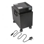 600w UPS inverter system