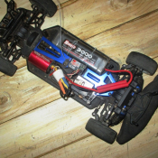 Radio control drift car for sale