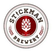 Stickman Brewery